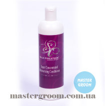 Super Concentrated Moisturizing Conditioner, 450мл